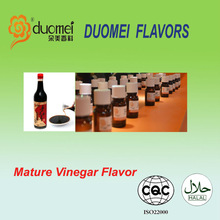 DM-21976 pure Mature Cinegar Halal Essenc Flavor without Alcohol