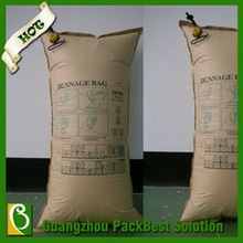 PB-AA06 Air bag packaging material dunnage air bags for containers international truck air bag