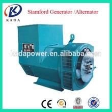 70 kva Diesel Generator Spare Parts