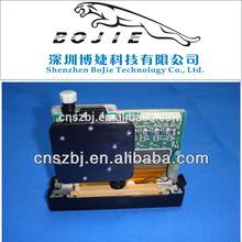 For Seiko 510 Print Head 35PL Printhead For Infiniti Gongzheng Printer