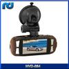 """Full hd car dash camera 2.7""""TFT 140degree angle view night vision"""