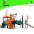 recreio ao ar livre ao ar livre swing jogos para adultos