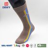 Best! 100%cotton socks men sweat-absorbent anti-slip socks