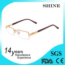 Design new model optical spectacle frame