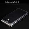 Matte Soft TPU Case For Samsung Galaxy Note 3