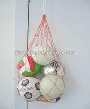 ball carry bag soccer carry bag sports bag