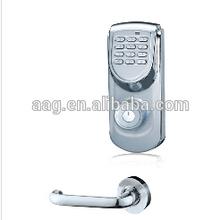 gateman digital door hotel lock