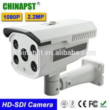 new products HD-SDI white IR 2M pixel CMOS camera array PST-HD304RS
