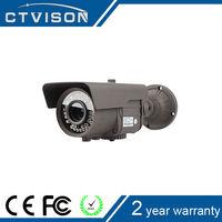 Outdoor Home Surveillance dvr cctv camera color CCD day night vision