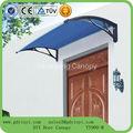 diy europa estilo mirador de reemplazo dosel carpa pabellón venta material accesorios de cubierta