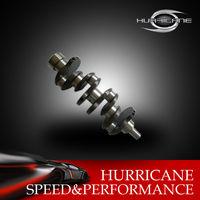 HUR002-1299 Suzuki f6a gasoline engine crankshaft gear
