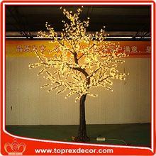 2014 christmas tree lot supplies