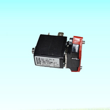 ELECTRIC REGULATOR compressor solenoid valves air compressor parts