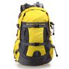 Outdoor climbing hiking camping backpack bag
