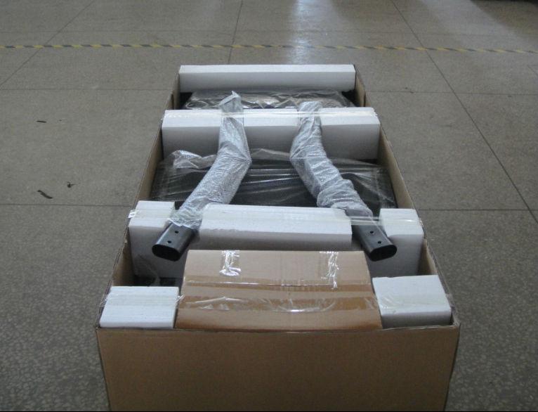 920 proform manual treadmill