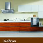 foshan furniture kitchen Made in China