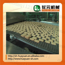 wafer biscuit making machine, biscuits maker machine