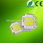 CE&RoHS Certificated 50w pure white clolor 7000K high power led