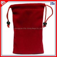Custom Designer Cell Phone Pouches