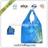 nylon foldable shopping bag,folding shopping bag,foldable shopping