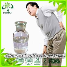pharmaceutical grade (dmso)dimethyl sulfoxide