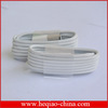 Support ios8 driver download usb data cable for iphone 5