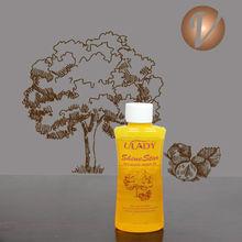 hair care hair repair shiny soft anti frizz hair argan oil