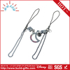 flashing light mobile phone straps mobile phone hand strap
