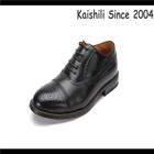 KSL hot sale popular 2014 men shoes