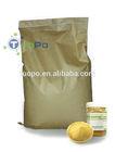 Dry brewer yeast 40% min (GMO free, pure)