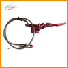 wholesale 120cm hydraulic clutch high quality motorcycle performance parts