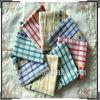 multi-purpose high margin products plain cotton tea towel