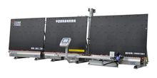 glue coating machine for insulating glass