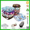 Ohbabyka Hot Sale reusable cloth diaper terry bambo