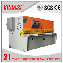 tin cutting machine , tin sheet cutting machine , tin plate cutting machine