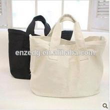 eco canvas bag,canvas shopping bag,canvas tote bag