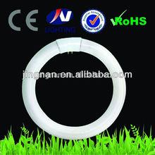 16W DIM 299mm led tube GU10Q led ring light