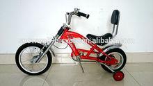 "2014 specializes12""-16"" mini moto chopper/chopper barato de motos para niños"
