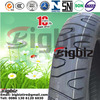 Motorcycle tube tyre, factory motorcycle tyre 90/100-10
