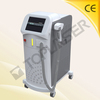2014 CE approved best quality new diode hair laser