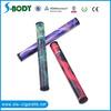 alibaba store best disposable e-cigarette wholesale disposable electronic cigarettes