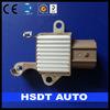 IN6301 three phases power voltage regulator toyota auto parts for lexus RX (Mhu3_, Gsu3_, Mcu3_) Camry (Mcv3_, Acv3_, _XV3_)