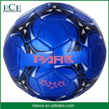 custom small leather size 4 size 3 size 2 mini soccer ball mini football