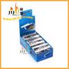 JL-009C yiwu jinlin high quality 78mm new popular prefessional manual cigarette rolling machine wholesaler