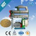 conejo de alimentación de pellets de la máquina para la venta