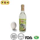 white vinegar for pickling egg