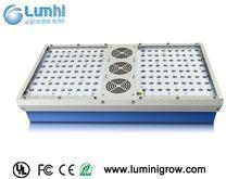 Lumini Grow System portable hydroponic garden