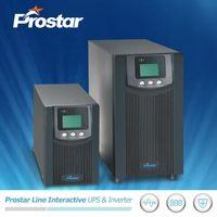 ups inverter 12v 220v 6000w,mini ups 5v,home ups
