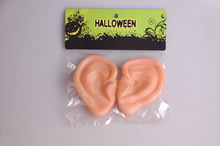 ear shaped halloween promotional gift