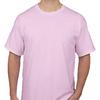 Wholesale Plain T shirts Screen Print Promotional T-shirt Custom T shirts Printing Slim Fit Blank T-shirt Wholesale Alibaba